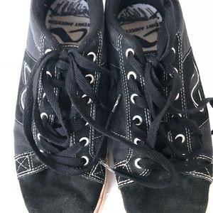 c2976ffeaa7e Adio Shoes - Adio Kenny Anderson Skate Shoes Sz 10